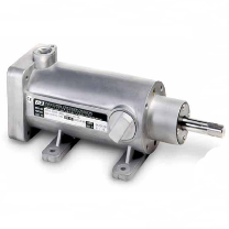 BEI  H40 Incremental Shock Proof Encoder
