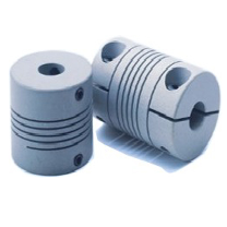 Helical W Series (Stainless Steel)