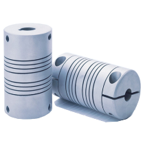 Helical MCA Series (Aluminum)