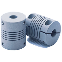 Helical W Series (Aluminum)